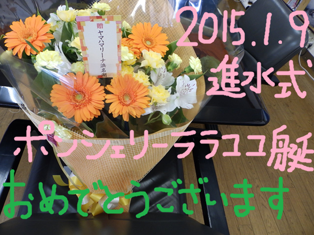 20150109-154144.PNG