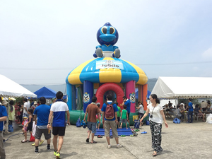 20150711-125610.png