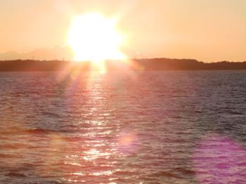 20160107-125732.PNGのサムネイル画像のサムネイル画像
